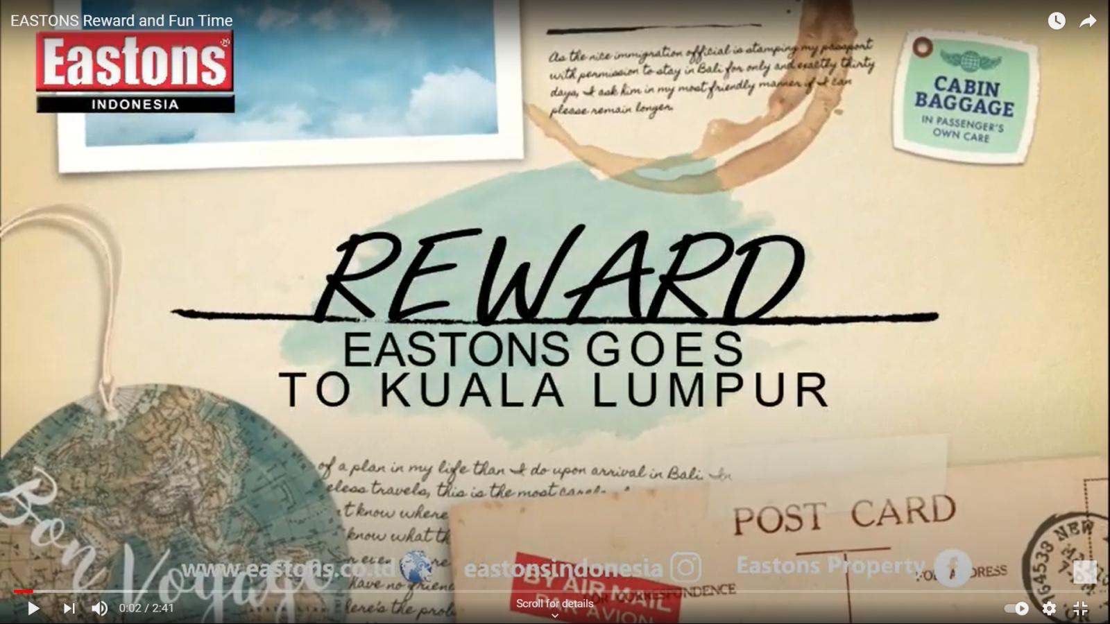 reward-KL