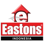 logo eastons 2row